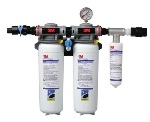 3m Water Filtration 5624102