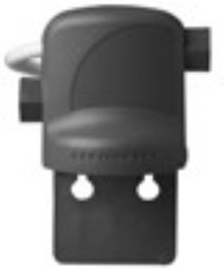 3m Water Filtration 6213009 3/8-in Filtration System Valve In Head w/ Shroud & Flat Head