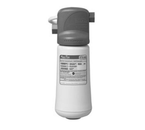 3M Water Filtration BREW110MS Filter System, Coffee Brewers 7,000 (1/2 Gallon) Pots/6-Months