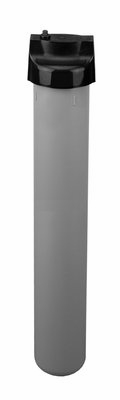 3M Cuno CFS12T Drop-in Style Water Filtration System w/ Built In Pressure Relief Button