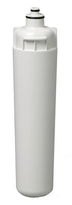 3M Cuno CFS9112ELS 5589215 Replacement Cartridge, Reduces Sediment, Chlorine & Odor, 1 Micron