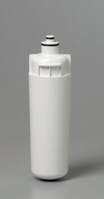 3M Water Filtration CFS9812XS 5601203 Replacement Cartridge, Reduces Cyst, Scale, Sediment, Chlorine & Odor