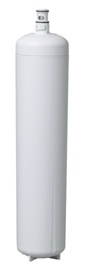 3m Water Filtration HF90S 5613505 Replacement Cartridge For ICE190-S System, 0.2 Microns