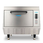 TurboChef C3 High Speed Microwave/Convection Oven, 240v/1ph
