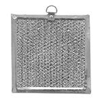 TurboChef HCT-4067 Air Filter For HhC 2020 Oven