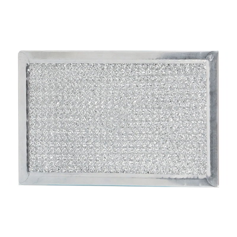 TurboChef HHB-8114 Grease Filter For Original HhB Oven