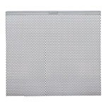 TurboChef HHB-8119 Perforated Air Diffuser Screen For HhB Oven