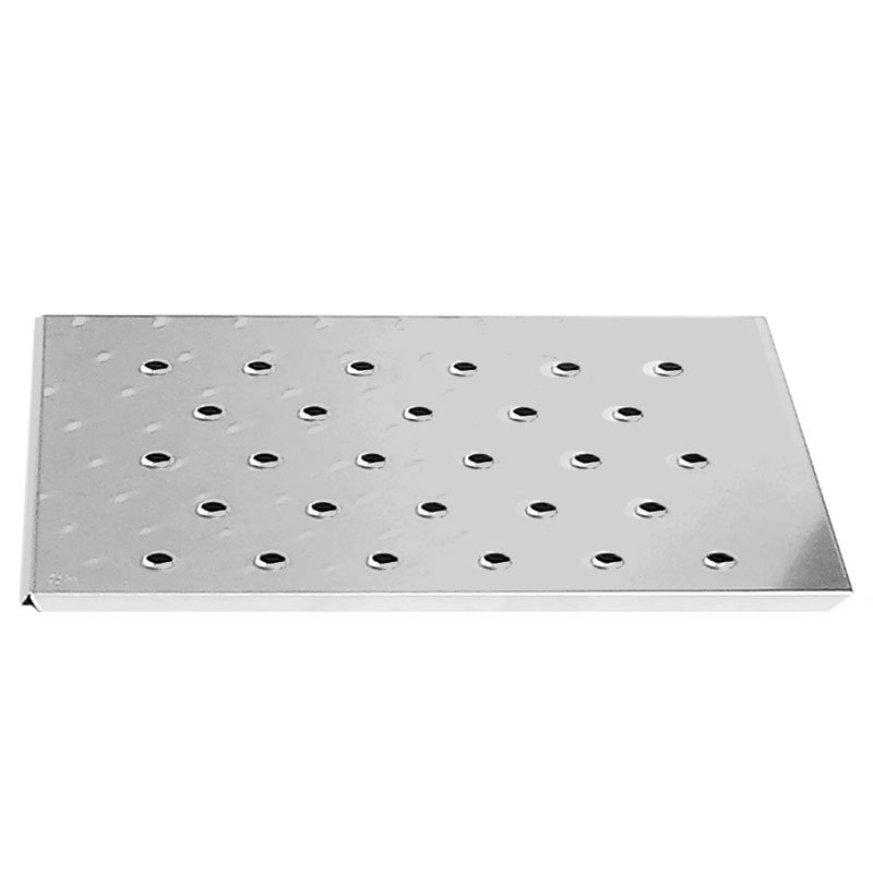 Turbo Chef HHB-8155-2 High Coverage Top JetPlate For HhB Oven