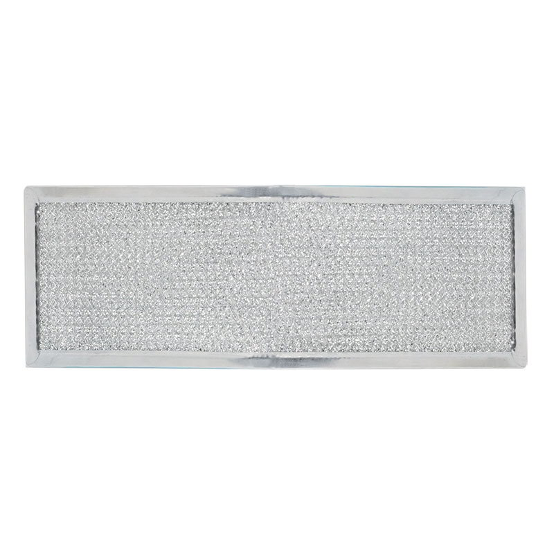 TurboChef HHB-8287 Grease Filter For HhB 2 Oven