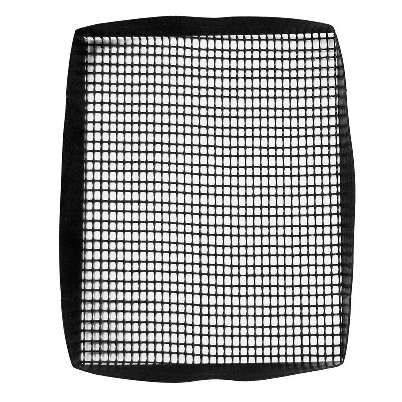 TurboChef I1-9169 Perforated Teflon Cooking Basket, 8.5 x 11.5 x 1-in