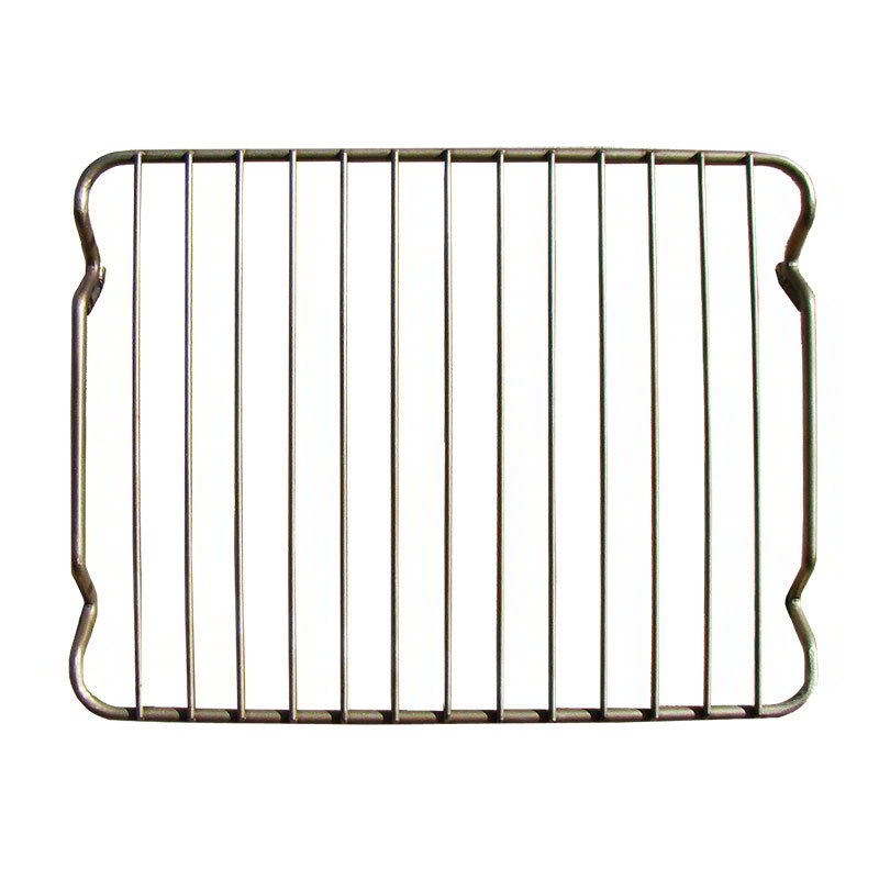 TurboChef I1-9398 Standard Rack For Sota Oven