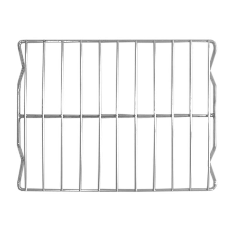 TurboChef I3-9167 Standard Rack For i3 Oven