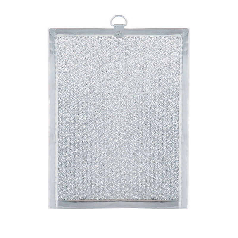 TurboChef TC3-0224 Grease Filter For C3 Oven