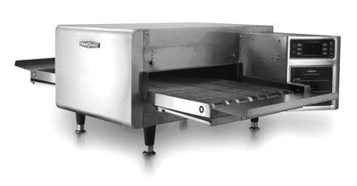 "Turbo Chef HHC2020 VNTLS-SP 48"" Electric Conveyor Oven - Ventless, 208-240/3v"