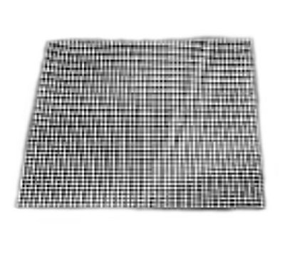 Turbo Chef 100018 Teflon Cooking Screen, Mesh, 14 x 16-in