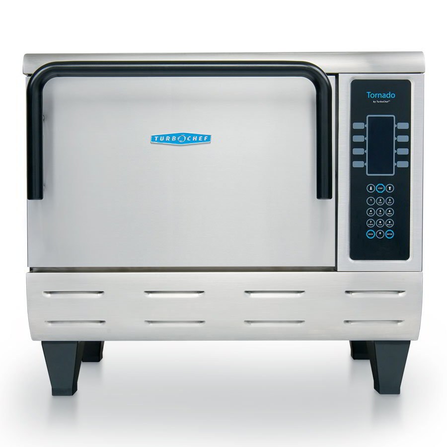 Countertop Oven Price : ... Oven High Speed Oven High Speed Countertop Convection Oven, 208v/1ph