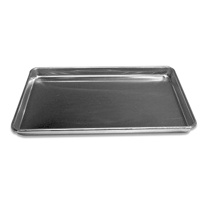 True 802326 Garnish Rack Pan