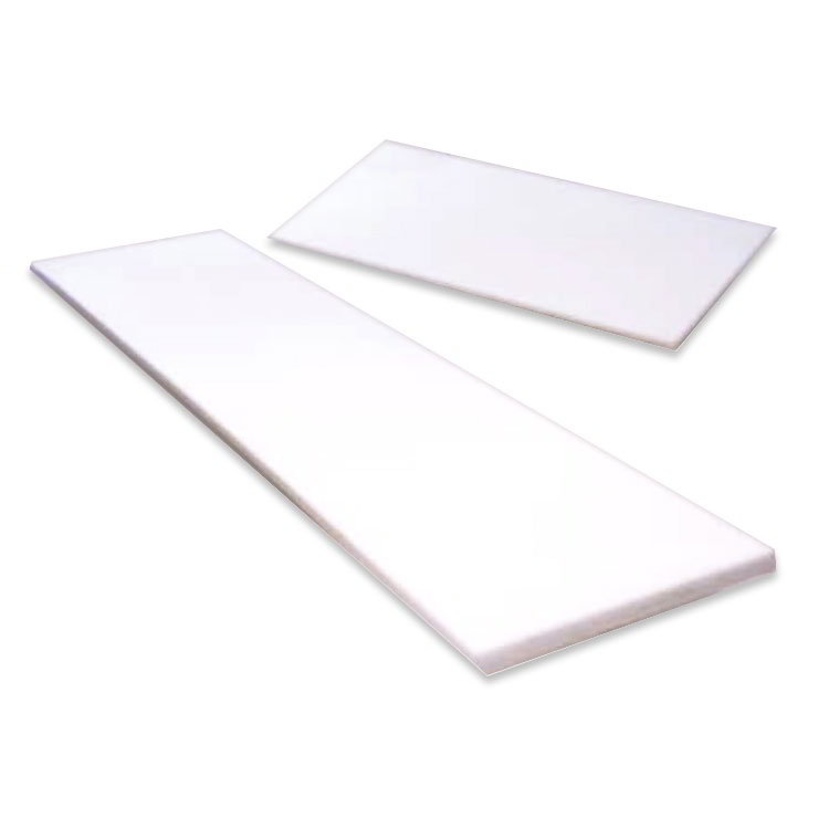 True 812322 Polyethylene Cutting Board, 36 in x 30 in x 1/2 in, for TUC36