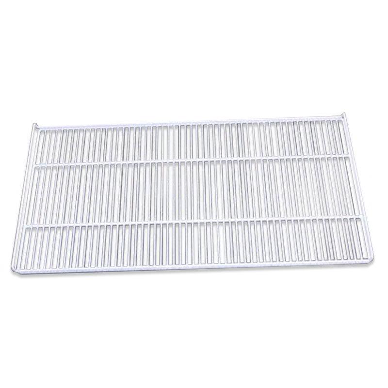 True 908801 Shelf, White Wire, for GDM33CPT