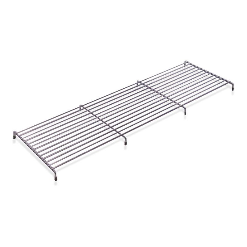 True 883520 Garnish Rack for TSSU60 & TSSU60D2