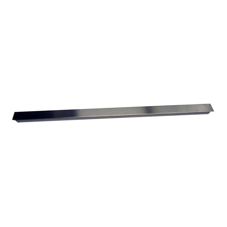 True 891978 Adapter Bar for TPP & Deep Undercounters & Worktops Drawers