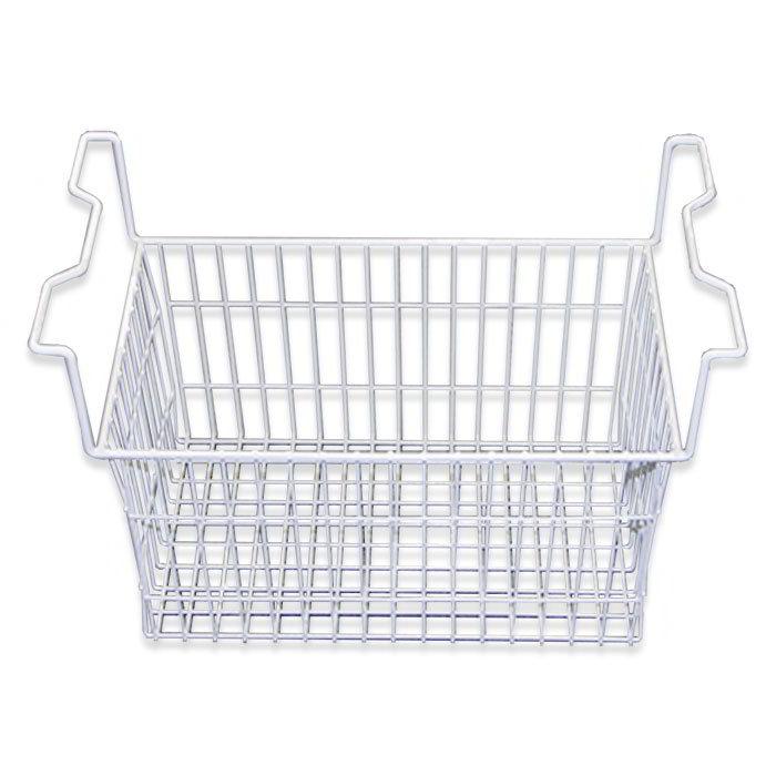 True 909404 Novelty Basket, White, for THF Models