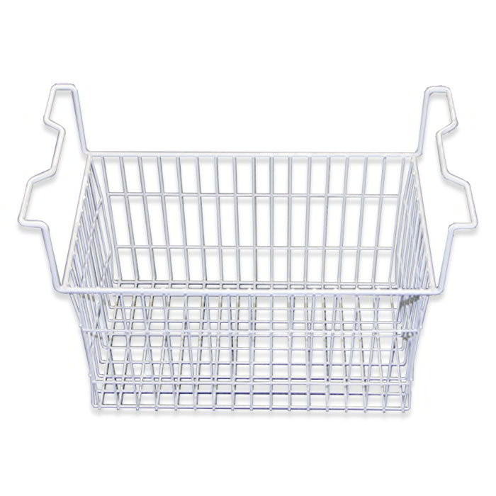 True 922263 Novelty Basket for Horizontal Freezer