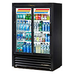 True Refrigeration GDM-33CPT-LD