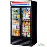 True Refrigeration GDM-35-HC-LD