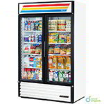 True Refrigeration GDM-43-HC~TSL01