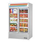 True Refrigeration GDM-43F-HC~TSL01