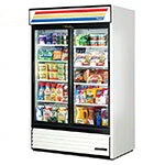 True Refrigeration GDM-45-HC-LD