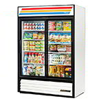 True Refrigeration GDM-47-HC-LD