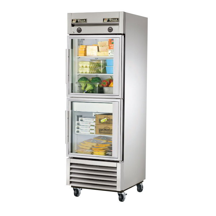 Refrigerator For Restaurant Kitchen Price