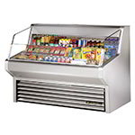 True Refrigeration THAC-60-S