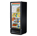 True Refrigeration GDM-12-LD