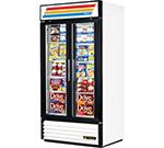 True Refrigeration GDM-35F-LD