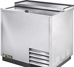 True Refrigeration T-36-GC-S