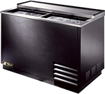 True Refrigeration T-50-GC