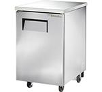 True Refrigeration TBB-1-S