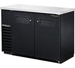 True Refrigeration TBB-24-48