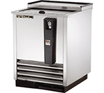 True Refrigeration TD-24-7-S
