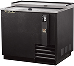 True Refrigeration TD-36-12