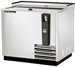 True Refrigeration TD-36-12-S