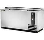 True Refrigeration TD-65-24-S