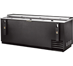 True Refrigeration TD-80-30