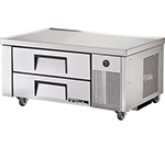 True Refrigeration TRCB-48