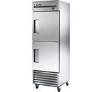 True Refrigeration TS-23F-2