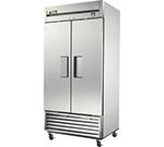True Refrigeration TS-35F
