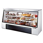 True Refrigeration TSID-96-3